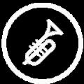 Instrument-2